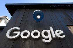 Google to increase push for apps to give cut of in-app purchases