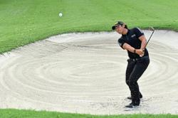 Gavin shakes off rust of earlier rounds for title ahead of European Tour