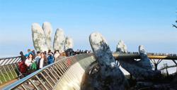 Danang returns to normal after outbreak
