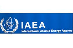 Malaysia elected to IAEA Board of Governors