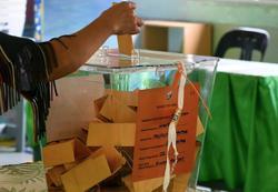 PAS congratulates GRS on winning Sabah polls