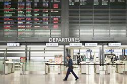 Japan to re-open borders for Brunei, Singapore expatriates