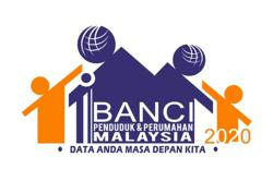 Statistics Dept: About one in ten Malaysians have completed online census so far