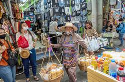 Bank of Thailand plans credit-term limit
