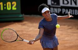 I'm done, for 2020, says beaten Venus