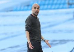 Anxiety put nervous City to the sword, says Guardiola