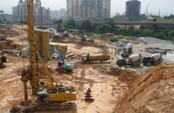 Singapore operations to drive Pintaras Jaya's growth