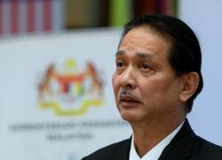 Decision to be made today (Sept 28) on advising Sabah govt to impose targeted enhanced MCO, says Health DG