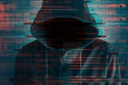 Hackers have infiltrated many of Washington state's agencies