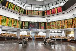 Temporary margin financing flexibilities extended till year-end