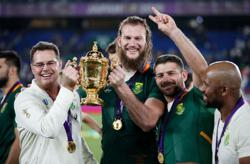 Boks no clearer on Rugby Championship participation