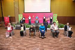 RM10mil education sponsorship benefits 121 students