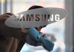 Samsung tipped to log strong Q3 earnings