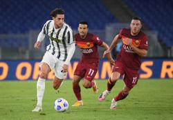 Italy's Serie A faces 500 million euro revenue shortfall, league boss says