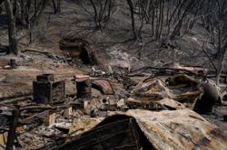 Can technology predict wildfires? New systems attempt to better forecast their spread