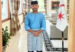 Appointment of TMJ to lead Johor youths lauded