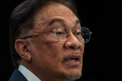 Anwar has the numbers to be PM, says Aminuddin