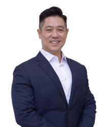 RHB names Chong as group chief risk officer