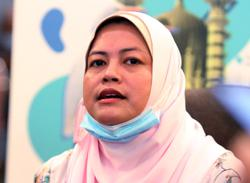 Perak govt expecting five million domestic tourists by December