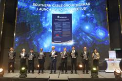 Southern Cable to raise RM71.2mil from ACE Market listing