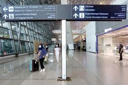 Indonesia's Soekarno-Hatta Airport to facilitate 'no-destination' flights amid economic downturn