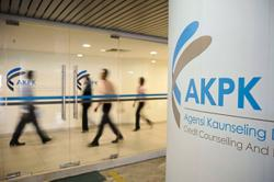 AKPK asks borrowers to assess financial position as moratorium ends Sept 30