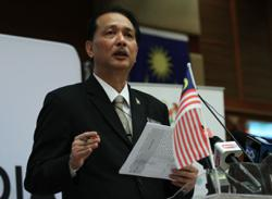 Covid-19: Rise in Peninsula cases linked to returnees from Sabah