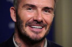Beckham's Guild Esports raises £20 million ahead of Friday debut in London