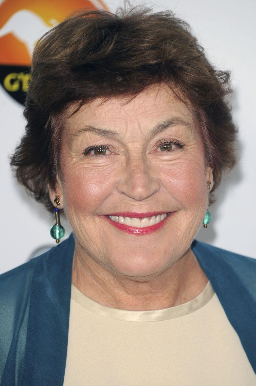 Helen Reddy, 1941-2020