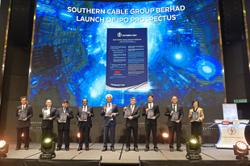 Southern Cable aims to raise RM71.2mil in IPO