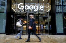 Google sees deal within reach on Australian law to pay for news