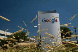 Google asks workers who went abroad for Covid to return