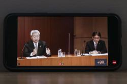 NTT to take wireless mobile unit Docomo private for US$38bil