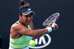 Watson concerned about future of British tennis