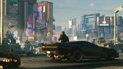 'Cyberpunk 2077' publisher orders six-day weeks ahead of game debut