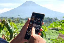 Asia's digital economy needs clear global tax framework: Jakarta Post columnist
