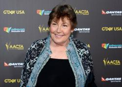 Helen Reddy, singer of feminist anthem 'I Am Woman', dies at 78