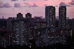 Singapore to up electricity tariffs for households by 9%, gas prices by 5%