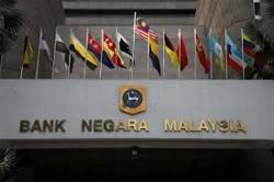 Malaysia's official reserves at US$104.41bil as at end-August 2020