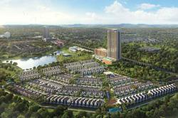 Start a new chapter and build a life in Sunway Iskandar