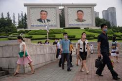 North Korean defector tells of sexual abuse by South Korean spies