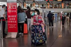 Golden Week beckons as China expects tourism rebound