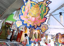 Negri Deepavali carnival cancelled due to Covid-19, says state exco