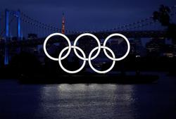 Mikako Kotani named Tokyo Olympics sports director
