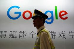 China preparing an antitrust investigation into Google, sources say