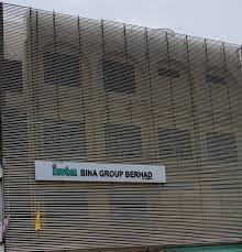 Inta Bina wins two contracts worth RM496.6mil