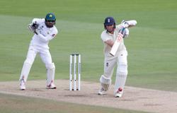 Crawley, Pope, Sibley handed England central contracts for tests