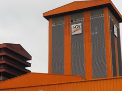US bans imports from palm oil company FGV