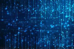 Finnish researchers claim quantum computing breakthrough
