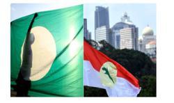 Umno, PAS to discuss issues involving Muafakat Nasional